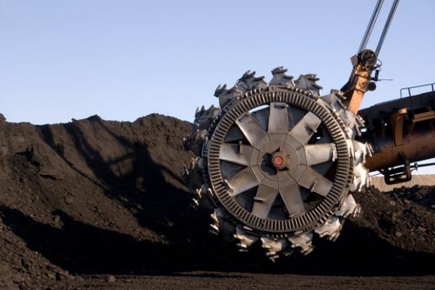 Polskie firmy lobbują za węglem, atomem i gazem z łupków