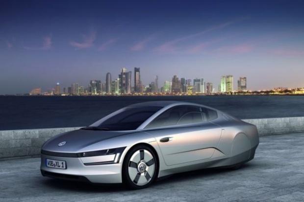 Litrówka Volkswagena stanie się faktem