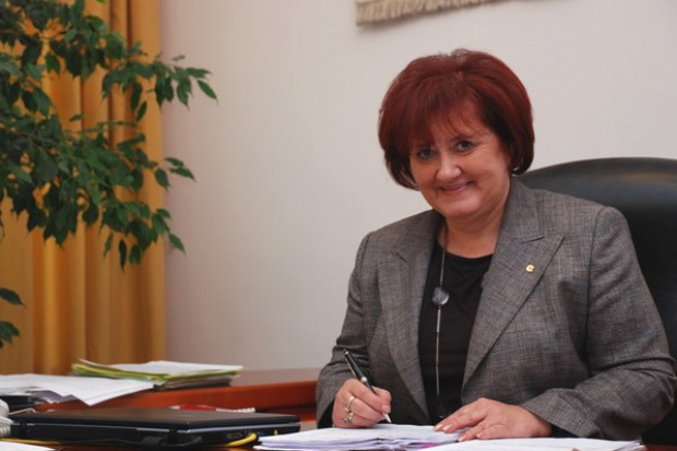 Kompania Węglowa szuka swej szansy na Lubelszczyźnie