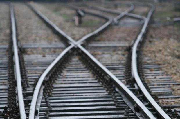 Kolejowy przetarg za 250 mln zł ponownie rozstrzygnięty