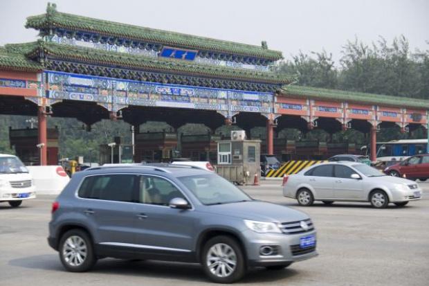 Chiny podwyższyły ceny paliw. Pierwszy raz w tym roku