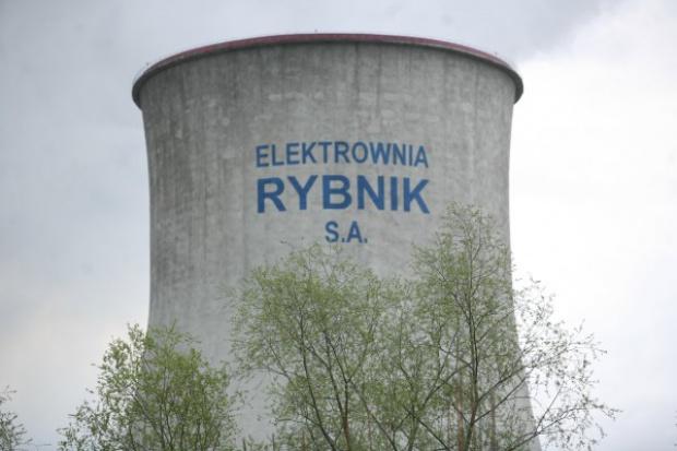 Jest już nowy prezes Elektrowni Rybnik