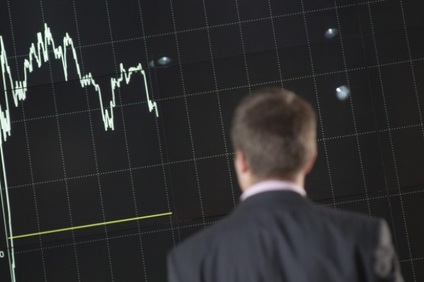 Nowy rekord niskich cen akcji PGE