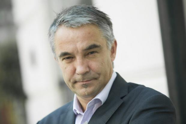 Opłata zastępcza nie pomaga rynkowi OZE