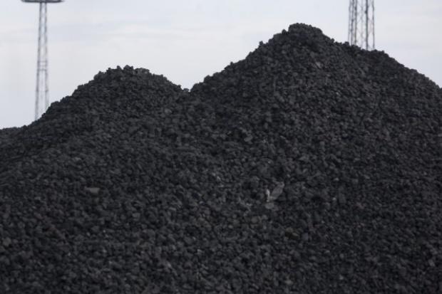 KW dzięki nowej elektrowni chce sobie zapewnić zbyt węgla
