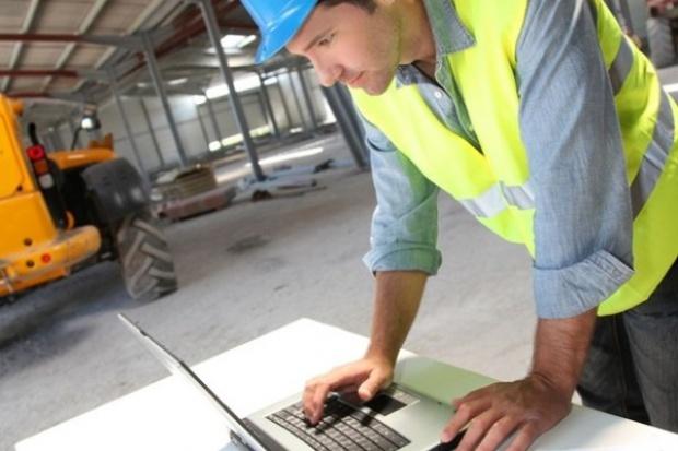 mBudowy - nowy program do zarządzania inwestycjami budowlanymi w sieci