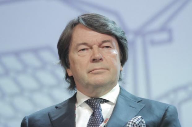 Budowlana spółka Zbigniewa Jakubasa odchodzi od budownictwa