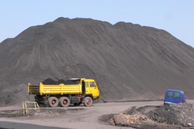 Górnictwo: zero powodów do optymizmu