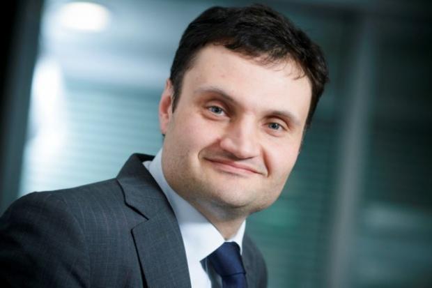 Prezes Dow Polska: z kondycją chemicznej branży nie jest źle