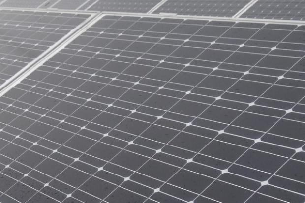 Ograniczenia w imporcie paneli fotowoltaicznych z Chin