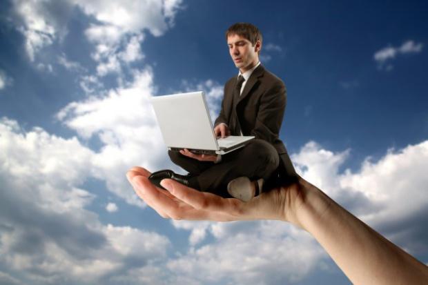 Kluczowe czynniki dla rynku IT w II poł. ub. roku?