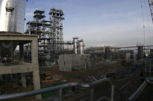 Czy nowe technologie to przekleństwo czy błogosławieństwo dla firm rafineryjnych?