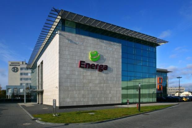Grupa Energa: wyższe przychody i wynik EBITDA w 2012 r.