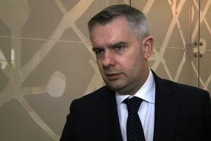 Prezes PTK Centertel: cena za częstotliwości dalece przestrzelona