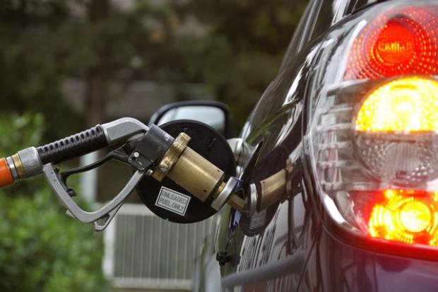 UOKiK: LPG jest obecnie najlepszym jakościowo paliwem