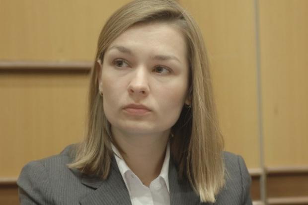 K. Kłaczyńska, E&Y: odwołanie od wyroku ws. limitów CO2 ma sens