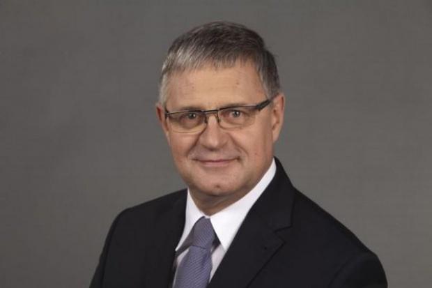 Prezydent Mysłowic: myślimy o budowie spalarni
