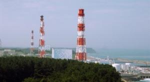 Energetyka jądrowa po awarii w Fukushimie jest bezpieczniejsza?