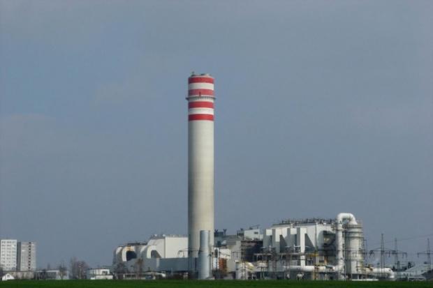 PGE: oferty na blok w Pomorzanach przesunięte