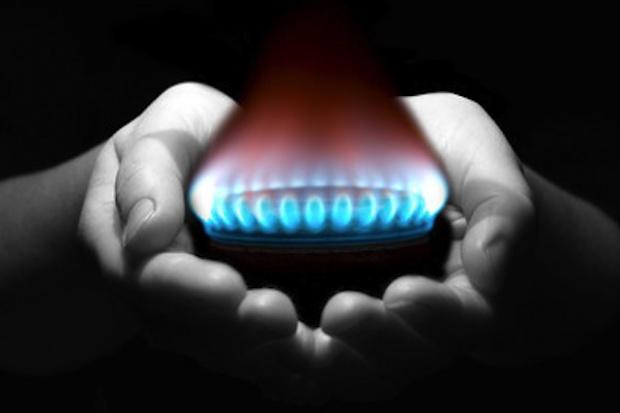 UOKiK: nieprawidłowości we wszystkich umowach na dostawy gazu