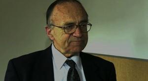Prof. Andrzej Strupczewski: Japonia wraca do atomu