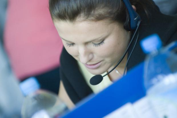 Jakie rozwiązania zrewolucjonizują jakość obsługi klienta?