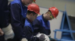 Strefy skazane na nieelastyczność rynku pracy