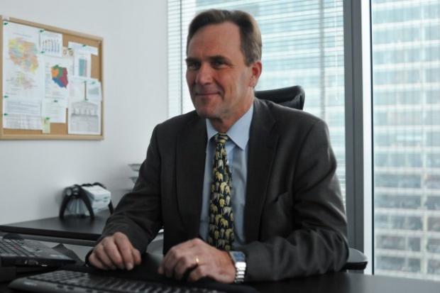 Fortum: nie będzie decyzji o inwestycji w Zabrzu przed wejściem w życie ust. o OZE