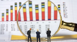 Światowe firmy inwestują w Polsce dzięki istnieniu SSE