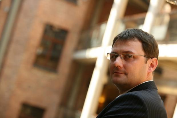 Jest nowy zarząd Enei. Krzysztof Zamasz ponownie prezesem