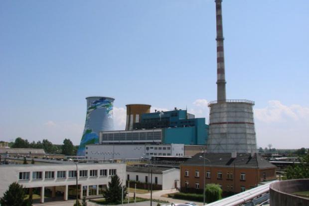 PGE zaprosiła do złożenia końcowych ofert na blok w Gorzowie