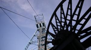 Producenci węgla z coraz większym strachem patrzą na rynek