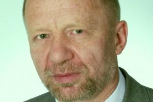 Ekspert: Sejm szarżuje z giełdowym obligiem gazowym
