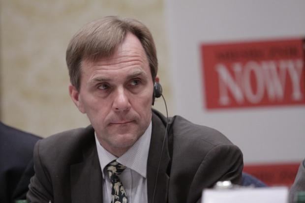 K.-E. Penttila, Fortum: system regulacji cen ciepła musi się zmienić