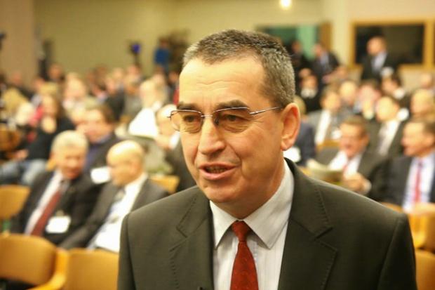 Szef Rady Nadzorczej KW: obniżenie kosztów to kluczowa sprawa