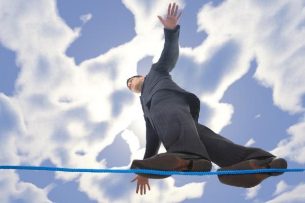 Kiedy opłacalne są rozwiązania telekomunikacyjne w chmurze?