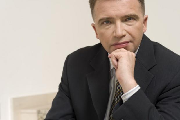 Wiceprezes Energi: sprzedaliśmy euroobligacje taniej niż Gazprom
