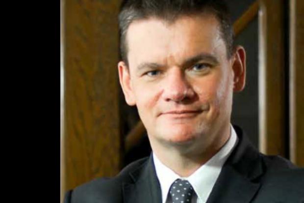 D. Daniluk, BGK: Bank musi zarabiać