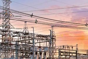 Rząd: Polska ma ambicje być eksporterem netto energii