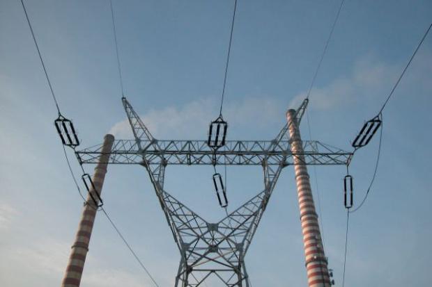 UE chce zwiększyć rentowność bloków gazowych kosztem węgla?