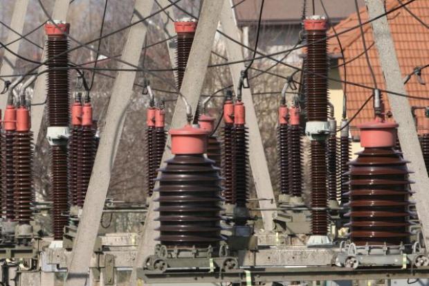 PKEE proponuje stworzenie rynku mocy