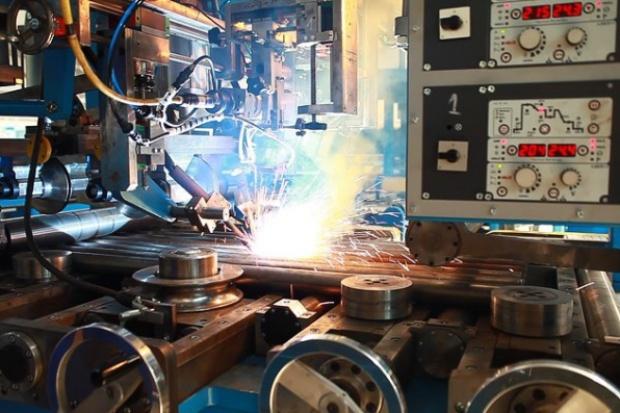 Energoinstal: dobry 2012 r. Spółka liczy na kolejne zlecenia