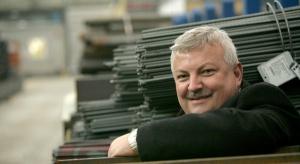 Robert Agh, Ferona: rynek poszukuje nowych rozwiązań