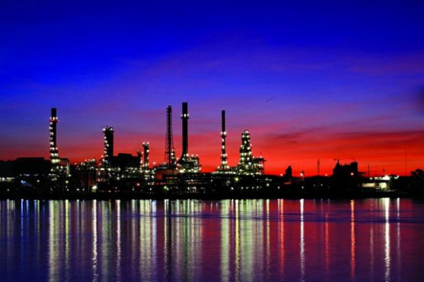 Japoński gigant paliwowy JX Nippon Oil & Energy Corporation poszukuje Dystrybutorów olejów silnikowych ENEOS w Polsce