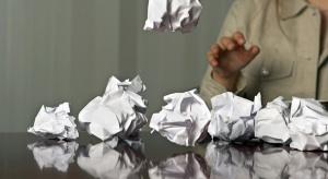 PIP: przybywa zatrudnionych na umowach śmieciowych