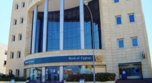 Ekonomisci: Cypr to problem polityczny, nie gospodarczy