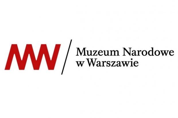 GAZ-SYSTEM S.A. partnerem Muzeum Narodowego w Warszawie