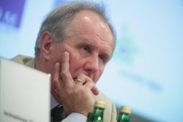 Markowski: wicepremier Piechociński przed górniczym dylematem