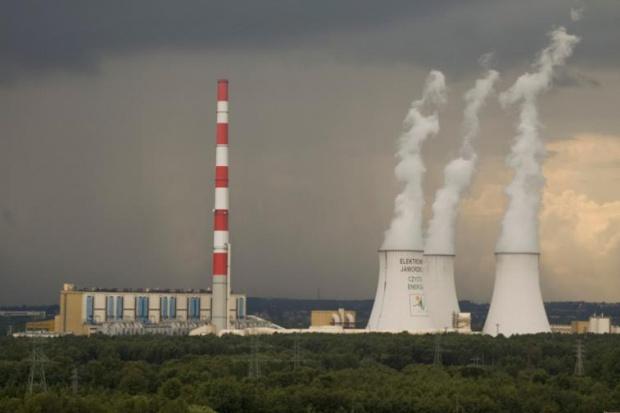 Odwołania ws. nowego bloku w Elektrowni Jaworzno III oddalone