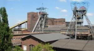 Orzeczenie sądu ważne dla kopalni Sośnica-Makoszowy